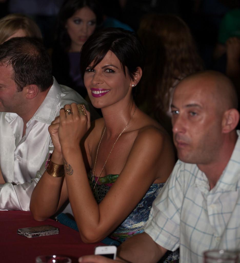 antropoti_vip_club_fotografiranje_izbor_za_miss_mister_hrvatske (4)